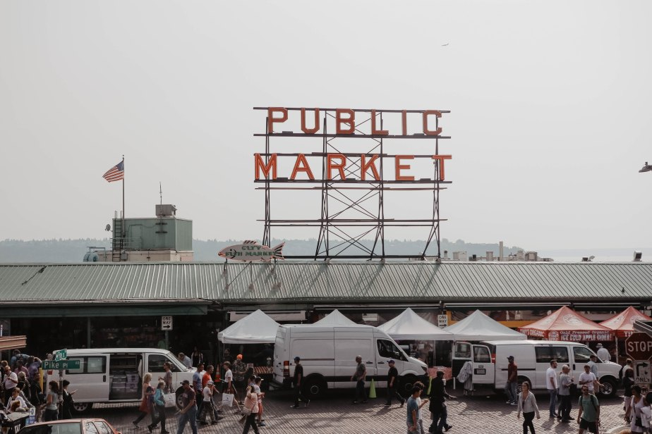 Waterloo's largest family flea market